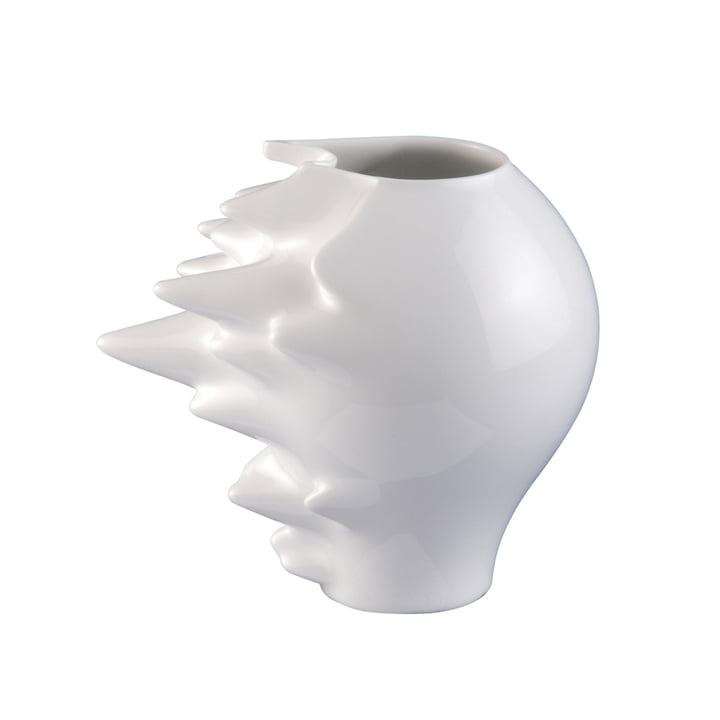 Rosenthal - Miniature Vase Fast