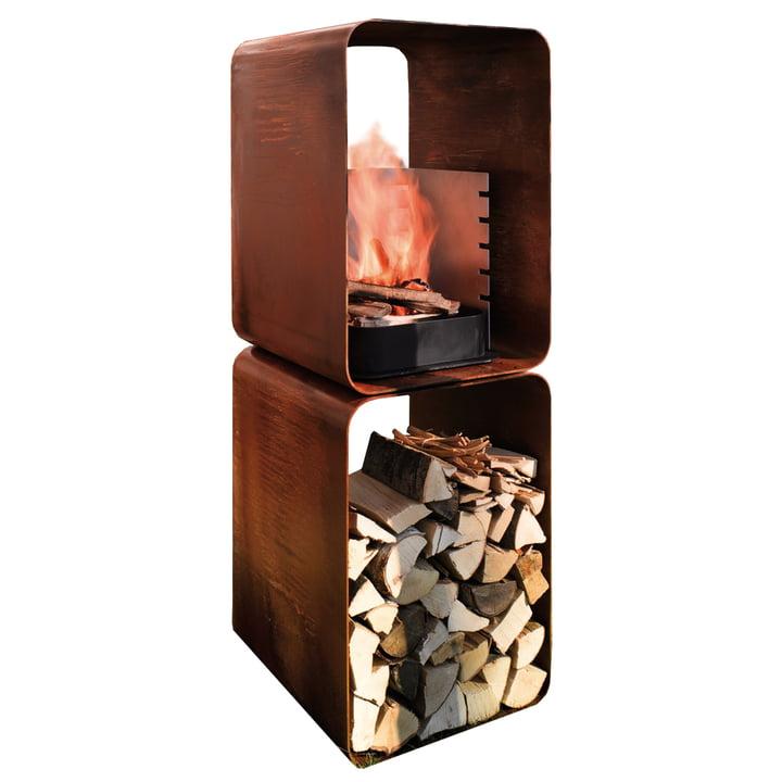 wodtke - Gryll Fire Module L