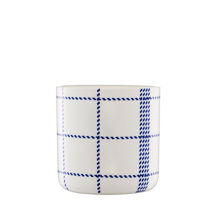 Normann Copenhagen - Mormor Blue Cup