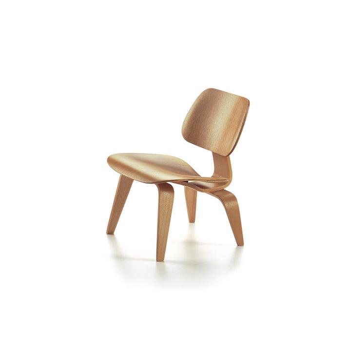 Vitra - Miniature Eames LCW Chair