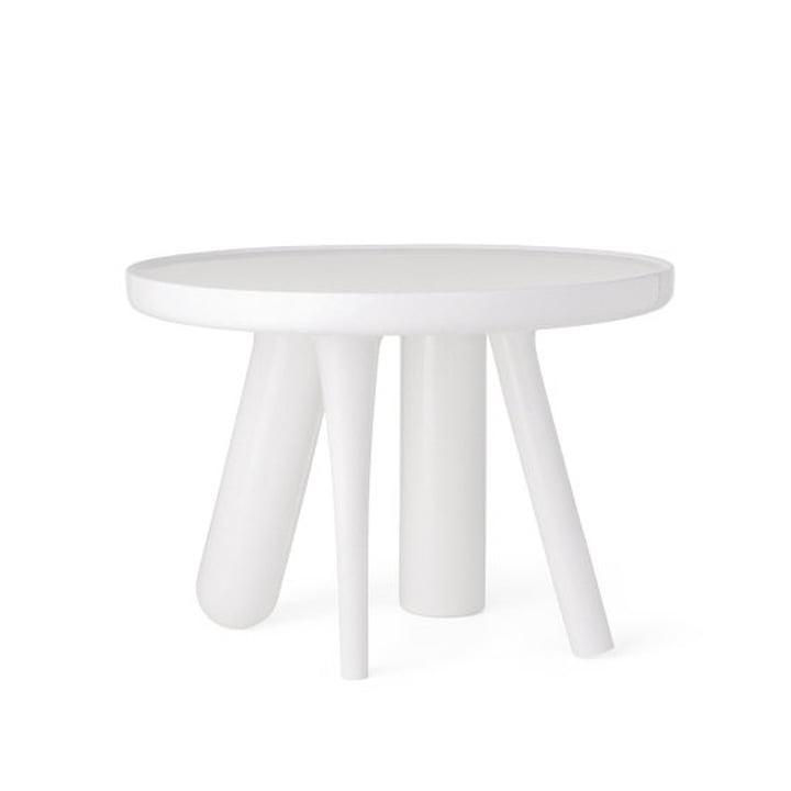 Moooi - Elements 002 side table