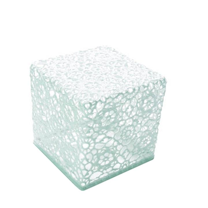 Moooi - Crochet side table