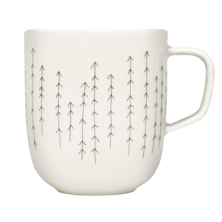 Iittala - Sarjaton Mug, Metsa