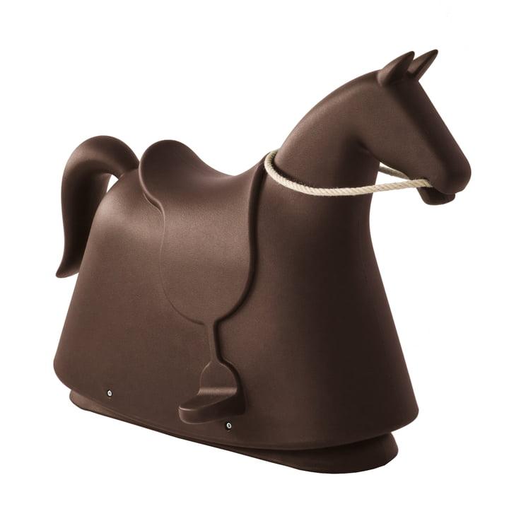 Magis Me Too - Rocky Rocking Horse