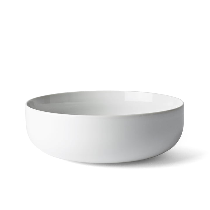 New Norm bowl Ø 21.5 cm by Menu in white