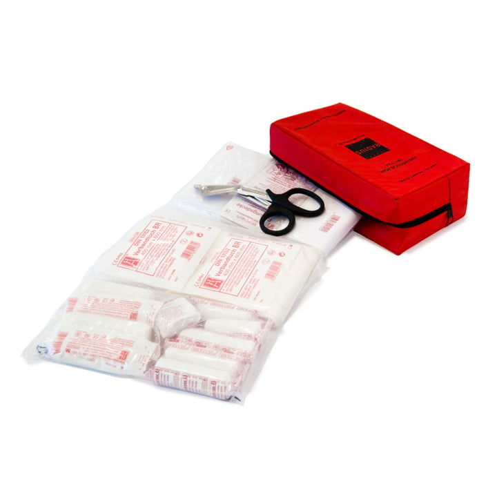 Radius - Refill for first aid kit