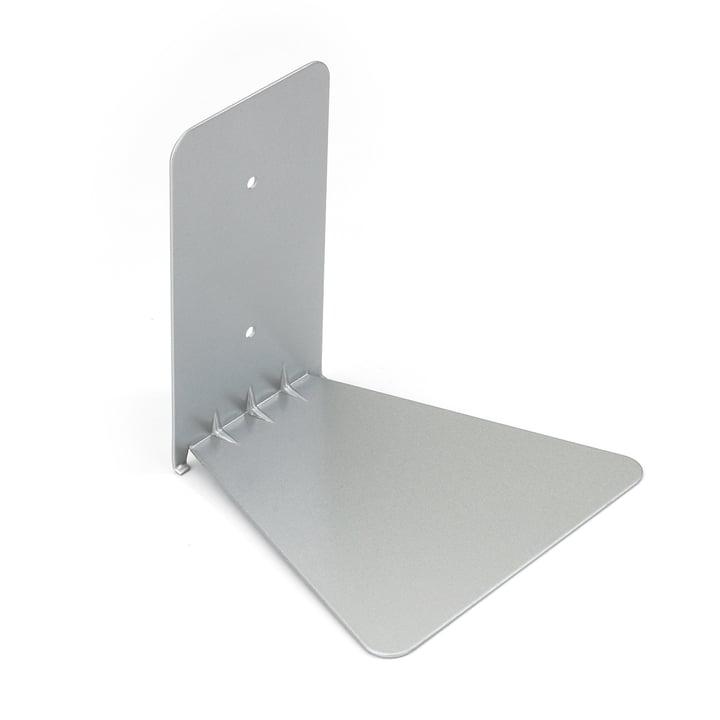 Umbra - Conceal book shelf, silver
