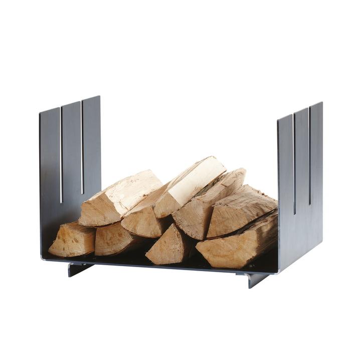 artepuro - wood-in wood tray