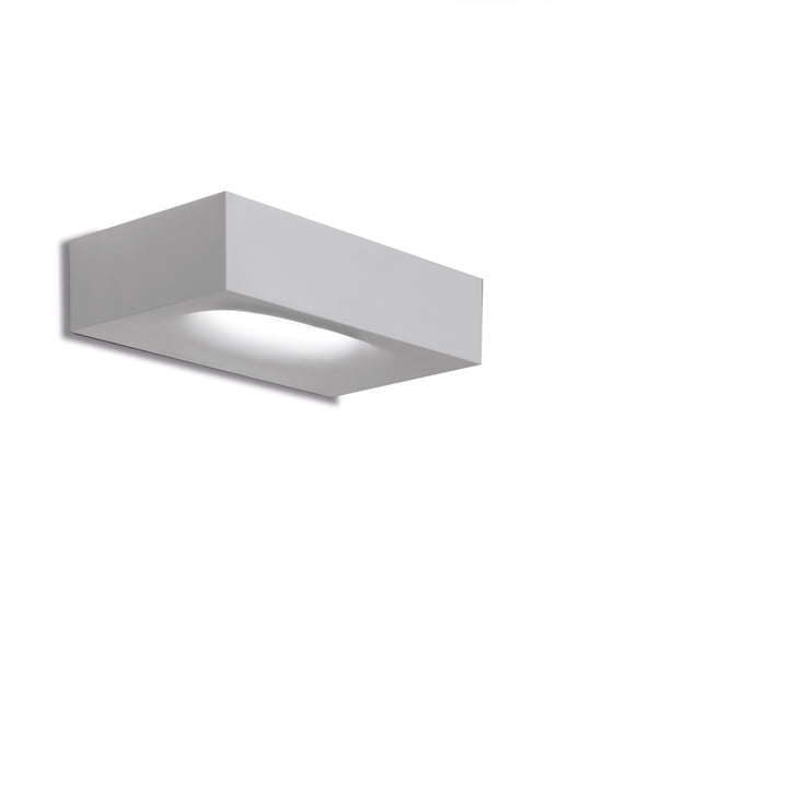 Melete LED wall lamp by Artemide
