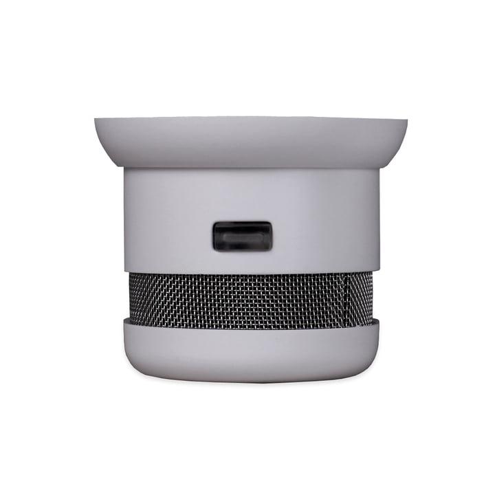 Cavius - Invisible Smoke Detector