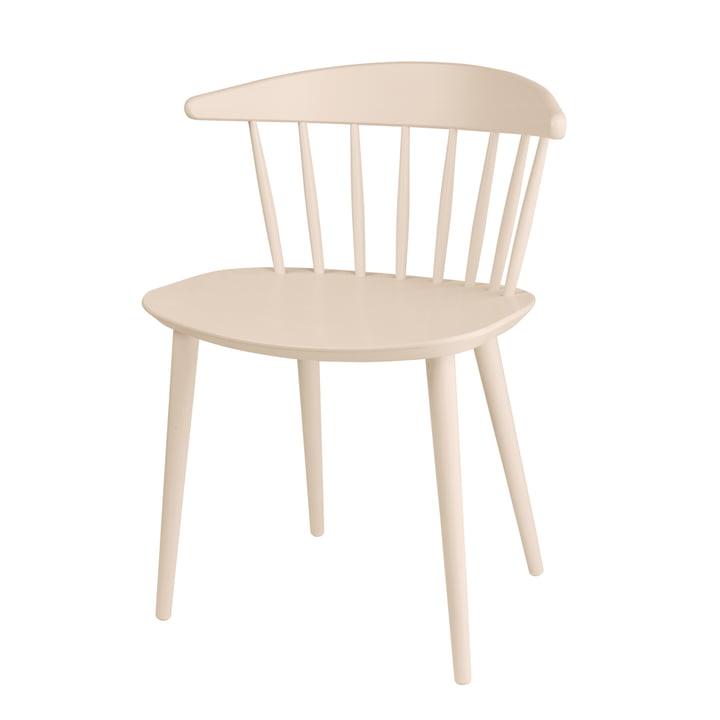 Hay - J104 Chair Beech (natural)