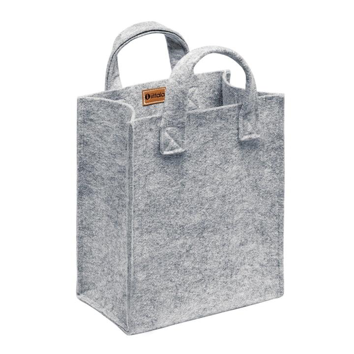 Iittala - Meno bag, 300x200x350mm