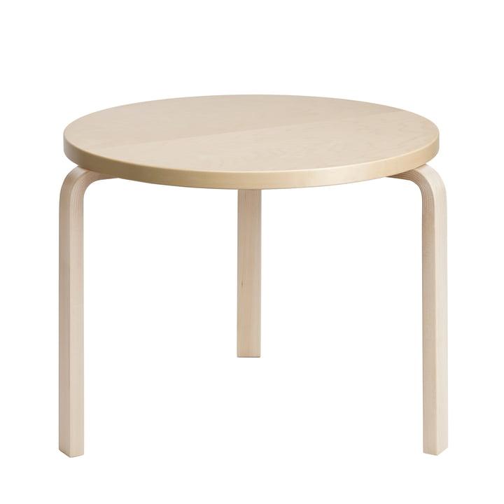 Artek - Table 90B