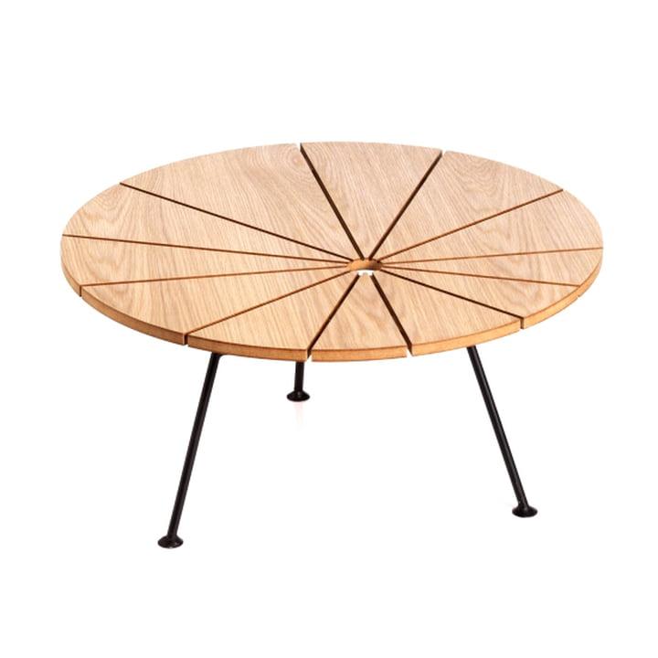 OK Design - The Bam Bam, large, oak