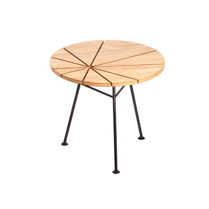 OK Design - The Bam Bam, small, oak