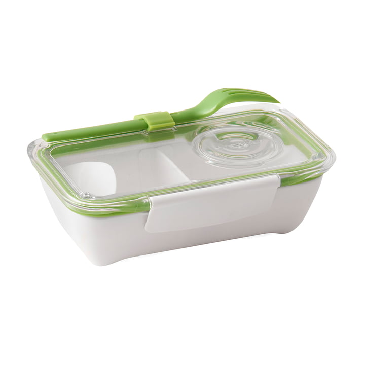 Black + Blum - Bento Box, lime