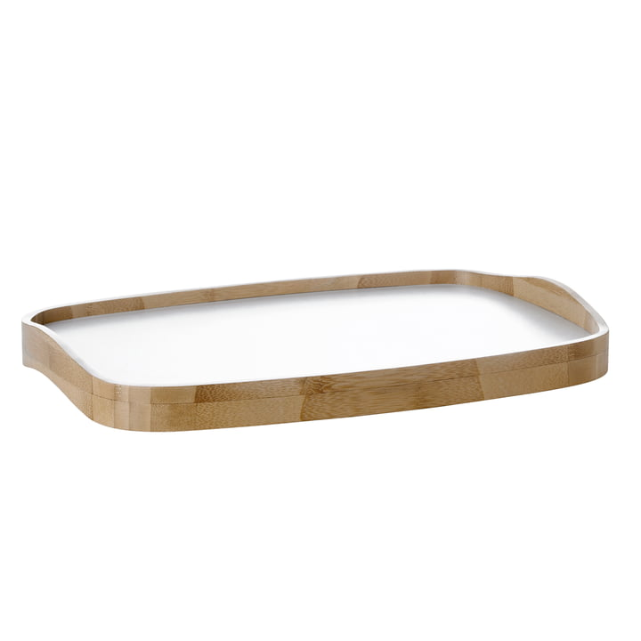 Stelton - Emma Serving Tray