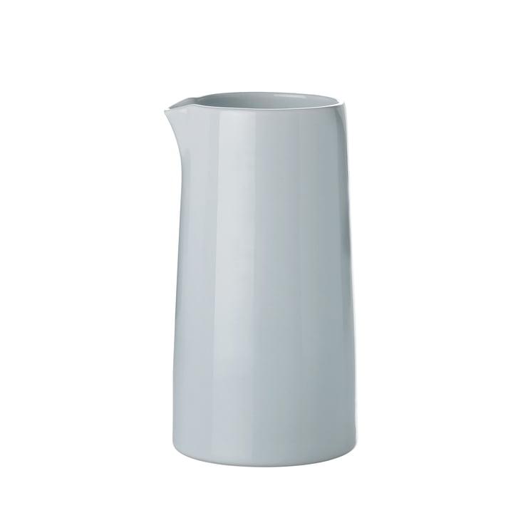 Stelton - Emma Vacuum Milk Jug 0.3 l, light blue