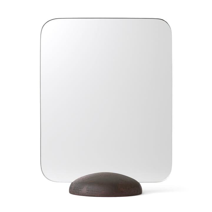 Menu - Gridy Me Mirror - vertically