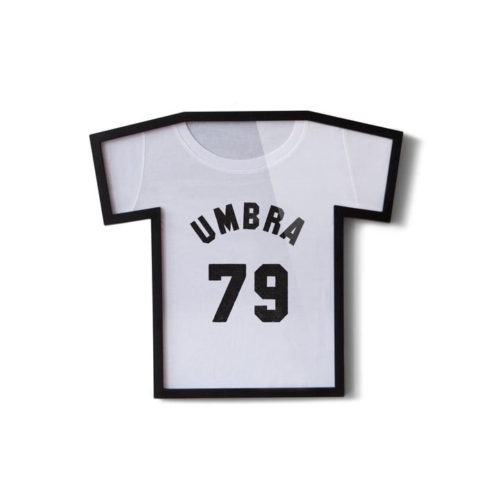 Umbra - T-Frame, black