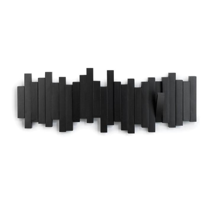 Umbra - Sticks wardrobe, black