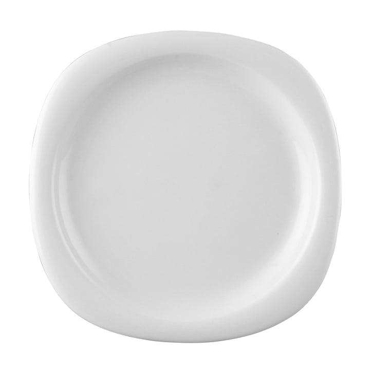 Rosenthal - Suomi Coffee Set - breakfast plate 20 cm