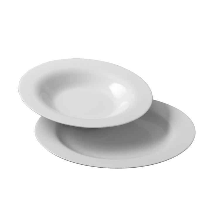Rosenthal - Moon sining table set