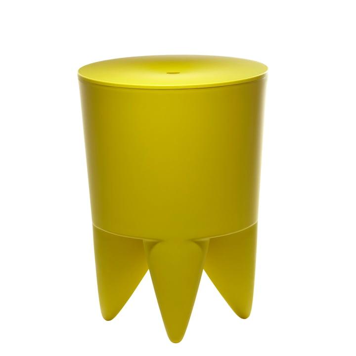 xO Design - Bubu 1er Stool, absinth