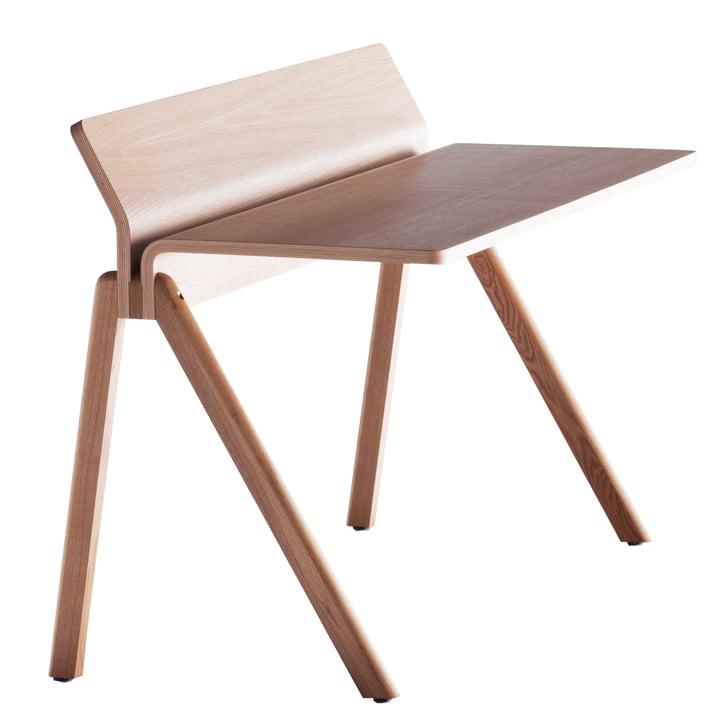Copenhague CPH190 Desk 150 x 70 cm from Hay
