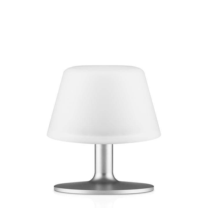 Eva Solo - SunLight - Table lamp