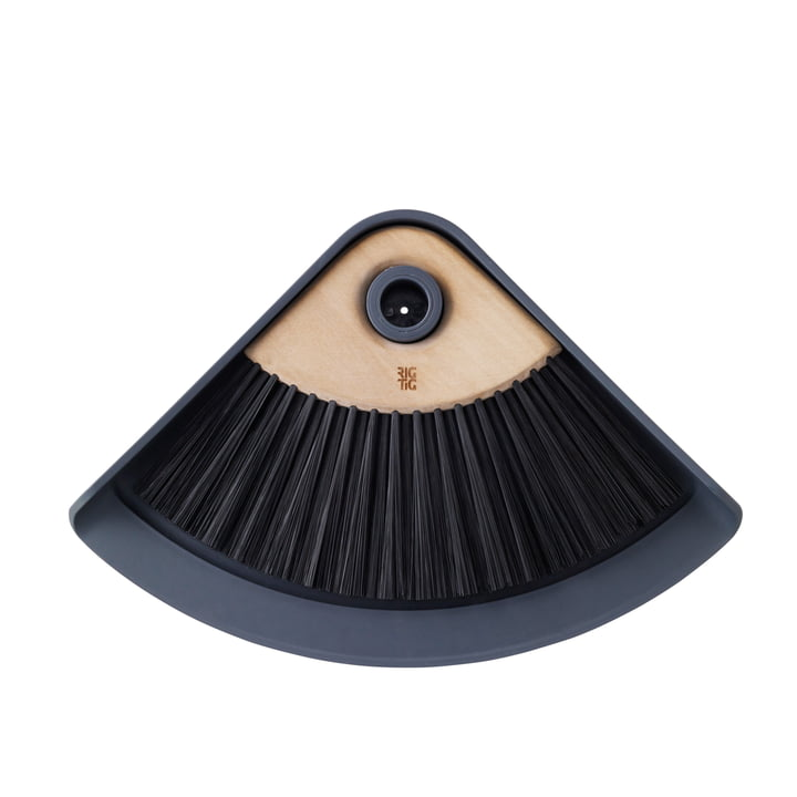 Rig-Tig by Stelton - Sweep-It hand brush & dustpan