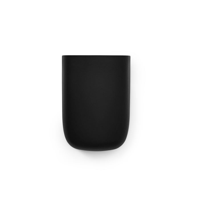 Normann Copenhagen - Pocket Organizer 3, black