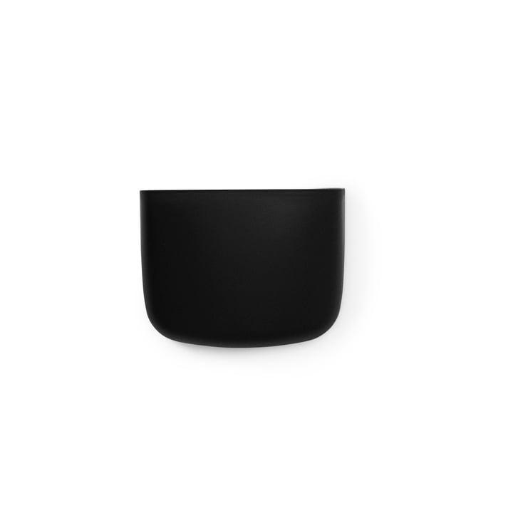 Normann Copenhagen - Pocket Organizer 2, black