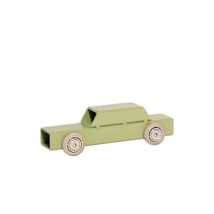 Magis - Archetoys Car 1