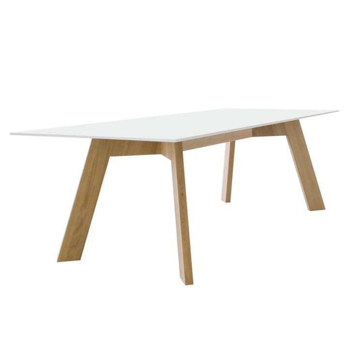 Conmoto - Y-Woman, table