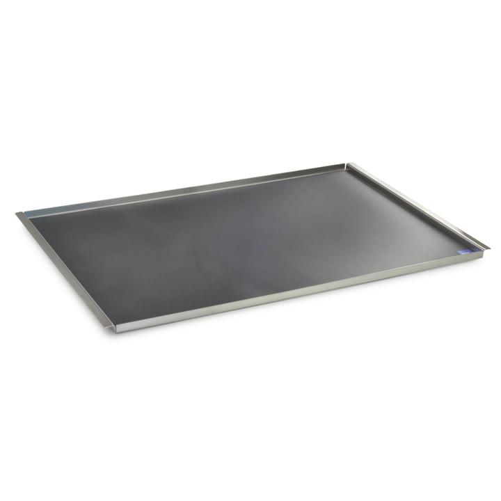 mono - Multi tray