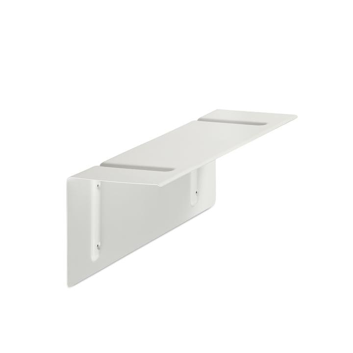 Hay - Shelf, 60, white