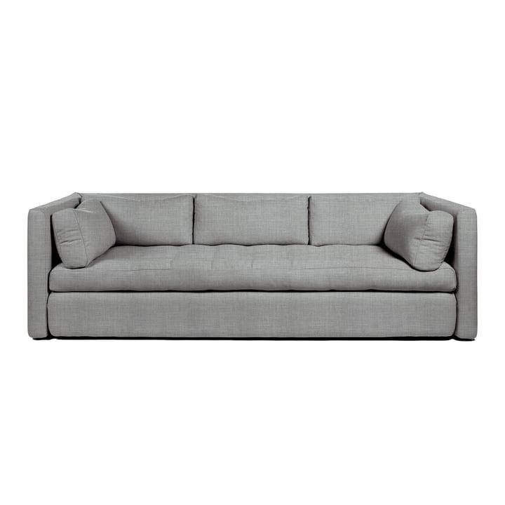 Hay - Hackney Sofa, Remix 123