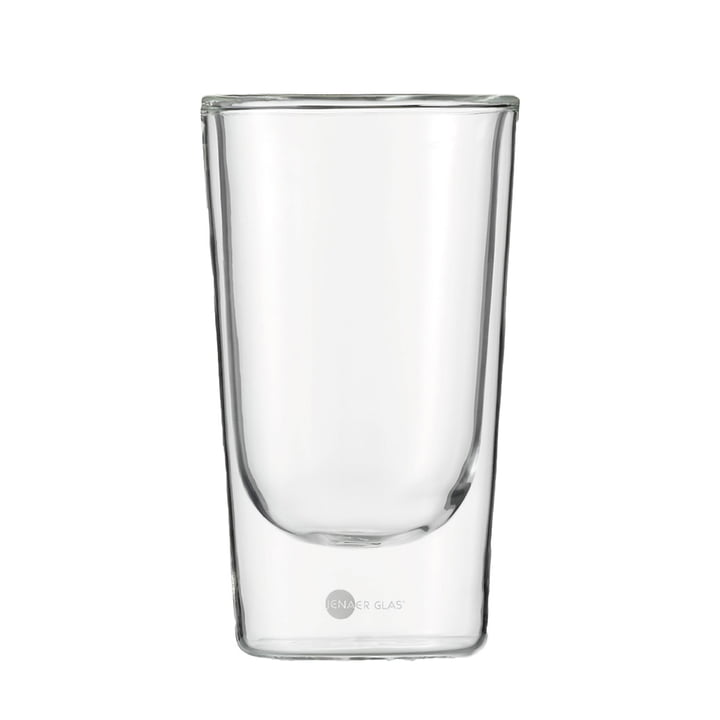 Jenaer Glas - Hot'n Cool Drinking Glass, Cup XL