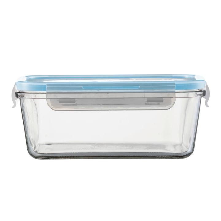 Jenaer Glas - Cucina Glass Lidded Ovenproof Dish 1600 ml