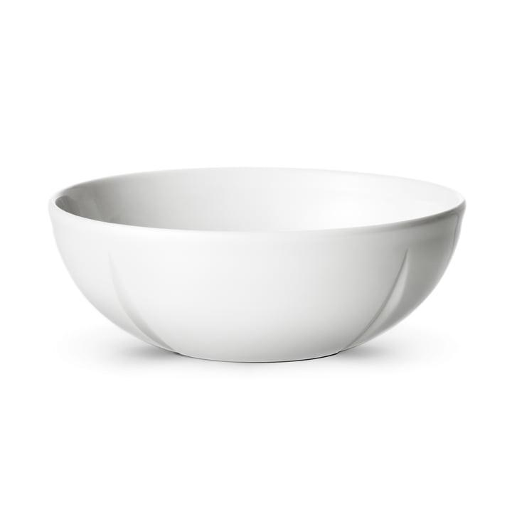 Rosendahl - Grand Cru Soft Bowl, 15 cm, white