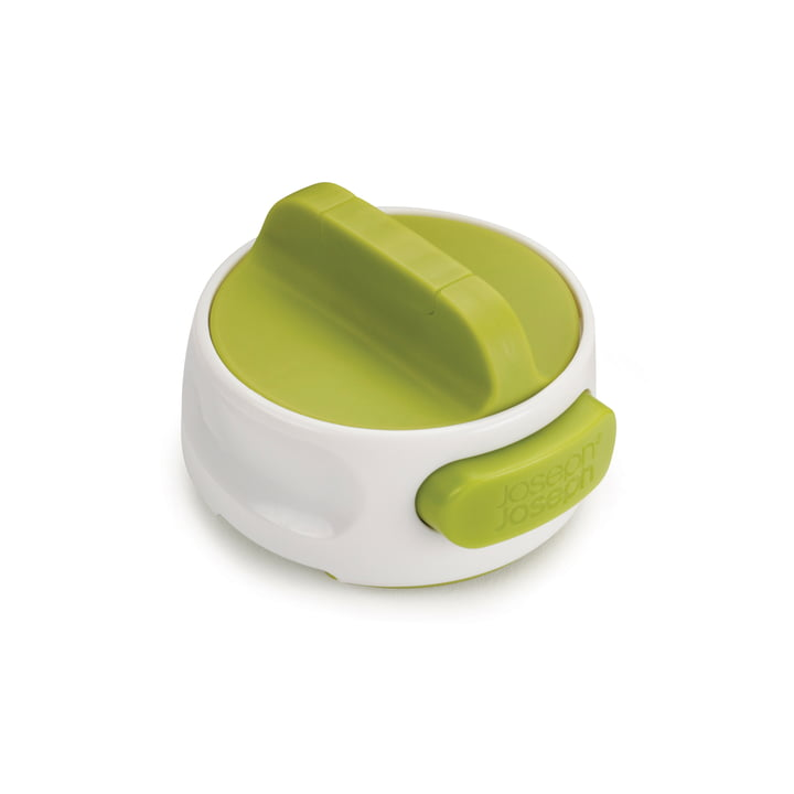 CanDo Tin-Opener from Joseph Joseph in green