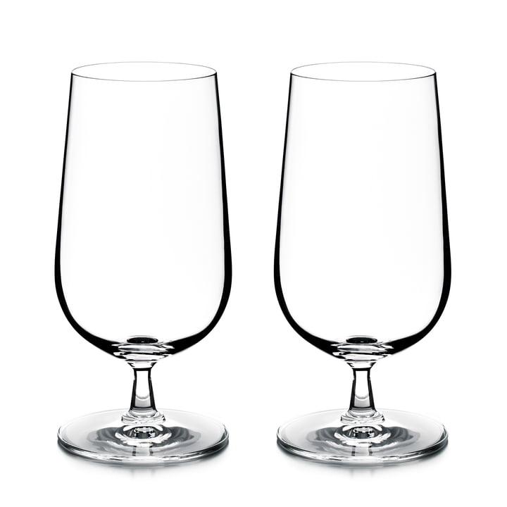 Rosendahl - Grand Cru Beer Glass (Set of 2), 50 cl