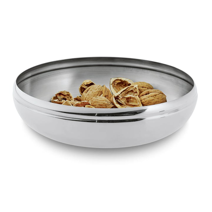 Philippi - Cascara nuts bowl with depot - bottom