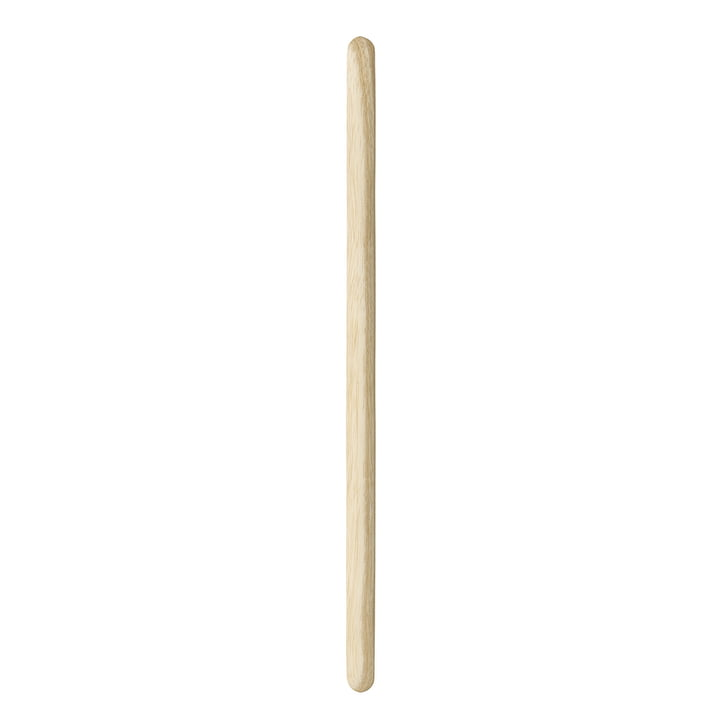Rig-Tig by Stelton - Easy Taster Stick