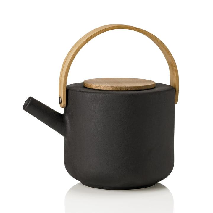 Theo Teapot 1.25 l by Stelton