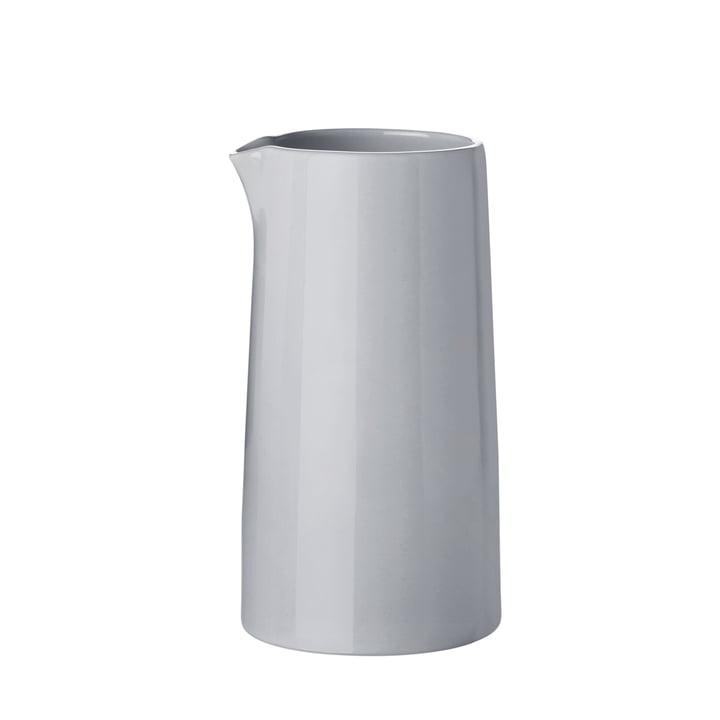 Stelton - Emma Vacuum Milk Jug 0.3 l, grey