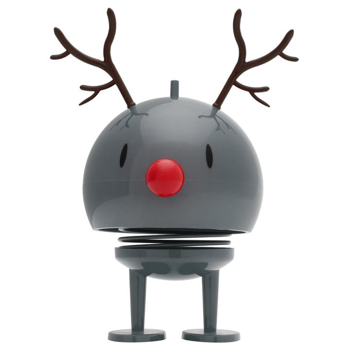 Hoptimist - Reindeer Bumble Dancer