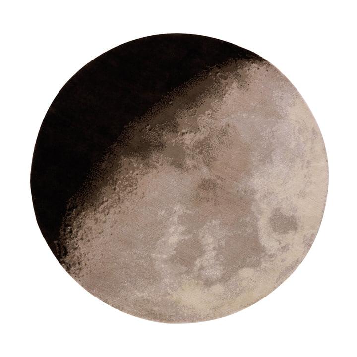 nanimarquina - Luna rug