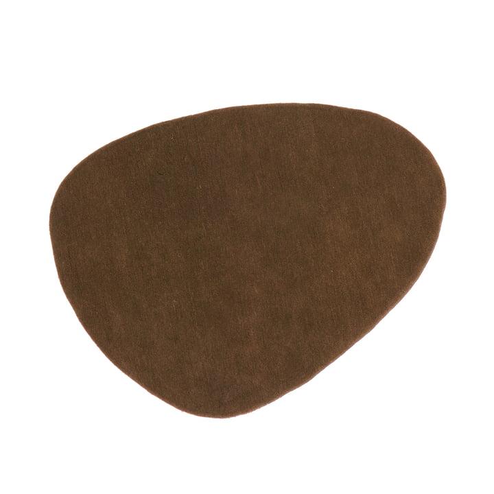 nanimarquina - Stone-wool carpet, Stone 4